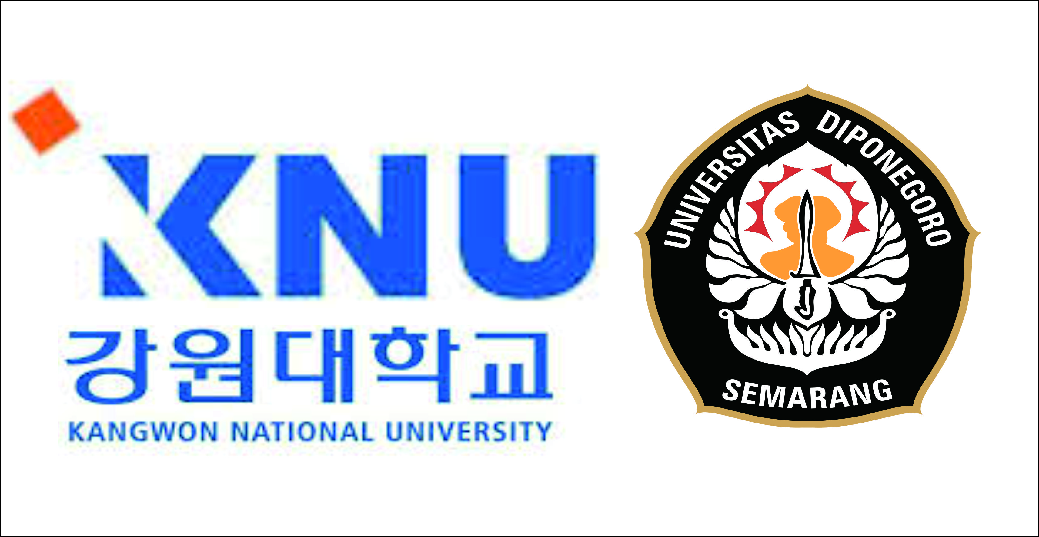 [Announcement] Kangwon National University Exchange Program for Fall Semester 2016