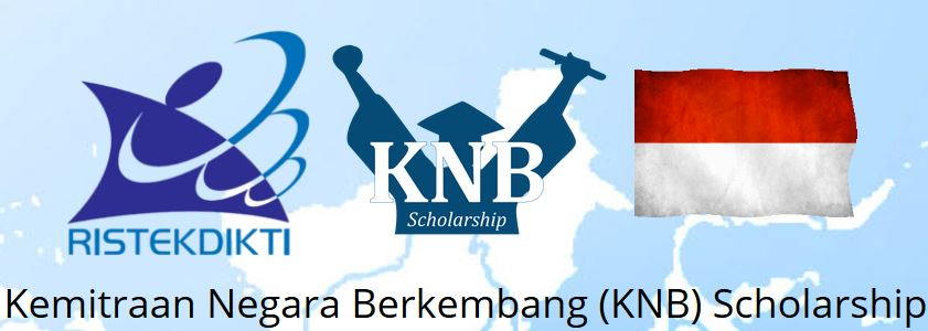 Undip Got an Enthusiastic Response from KNB Scholarship Applicants in Its Inaugural Year