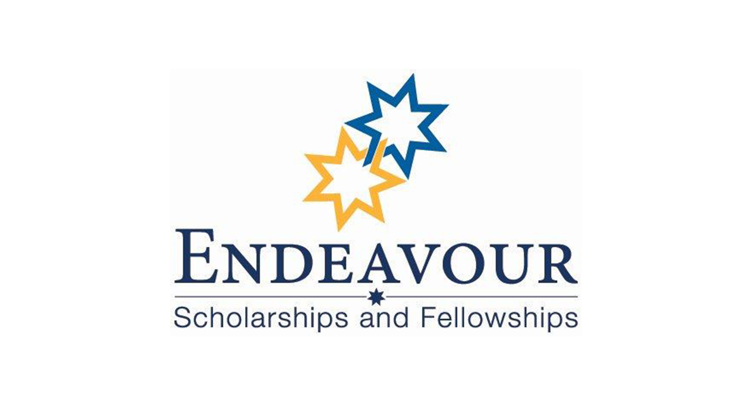 The Endeavour Scholarship and Fellowship Program