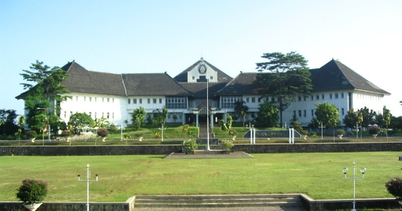 Diponegoro International Exchange in Medicine