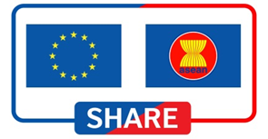 SECOND BATCH OF EU SHARE SCHOLARSHIP IS OPEN FOR APPLICATION