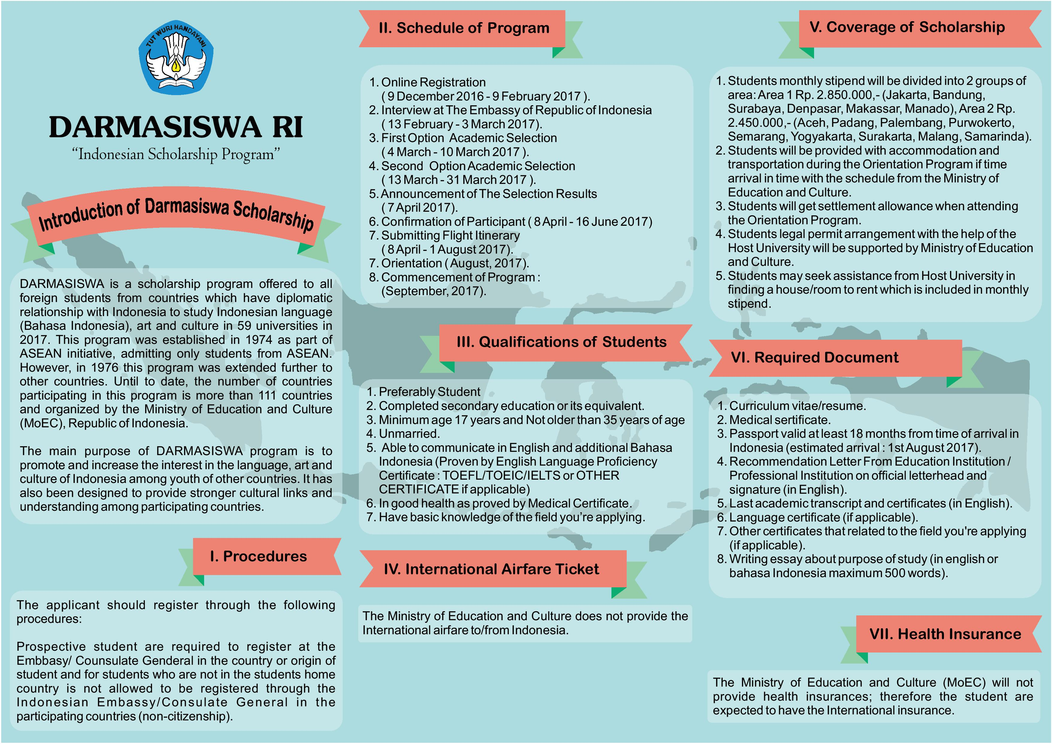 leaflet isi-page-001