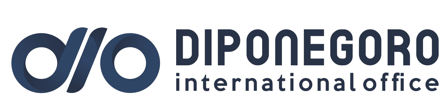 Diponegoro International Office